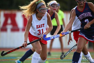 East Varsity 2017-2066