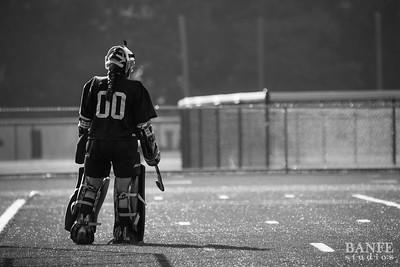 Fockey-5428