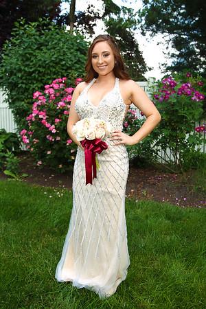 Senior East Prom-8431