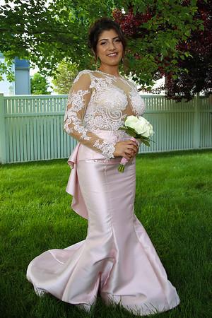Senior East Prom-8393