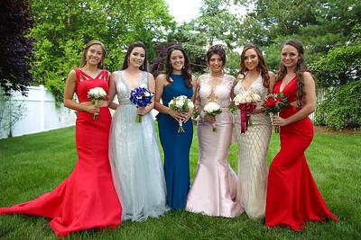 Senior East Prom-8407