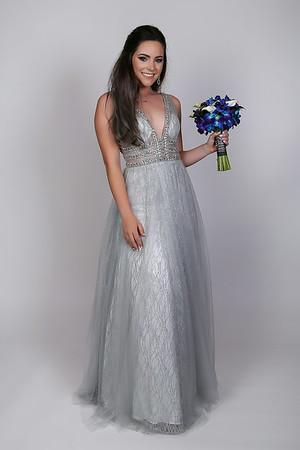 Senior East Prom-8291