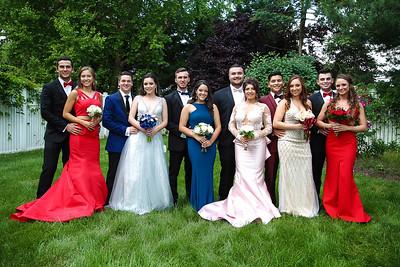 Senior East Prom-8417