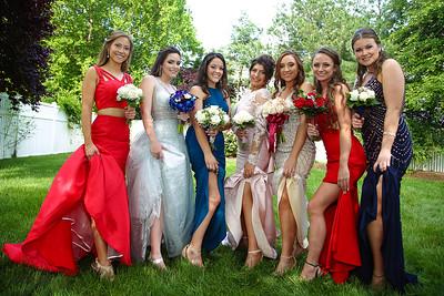 Senior East Prom-8415