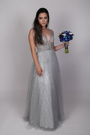 Senior East Prom-8290