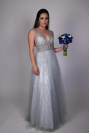 Senior East Prom-8287