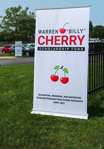 cherry-2021-003