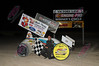 Cherry Speedway 2011 : 9 galleries with 5295 photos