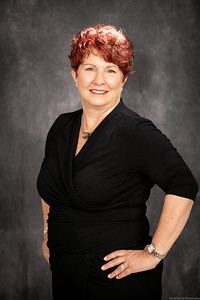Cheryl Petersilge-11