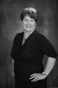 Cheryl Petersilge-12