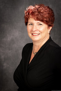 Cheryl Petersilge-35
