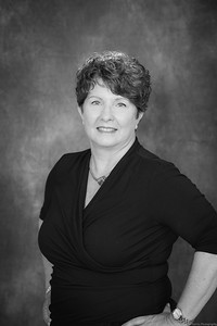 Cheryl Petersilge-6