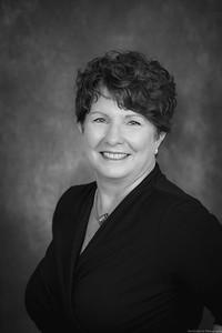 Cheryl Petersilge-38