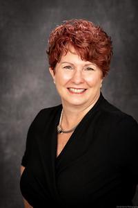 Cheryl Petersilge-29