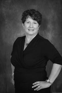 Cheryl Petersilge-10