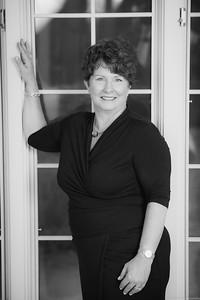 Cheryl Petersilge-40