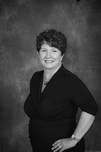 Cheryl Petersilge-26
