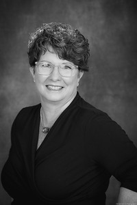 Cheryl Petersilge-34