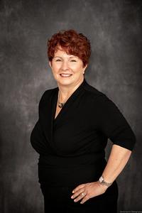 Cheryl Petersilge-27