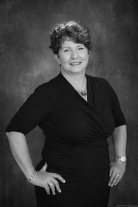 Cheryl Petersilge-16