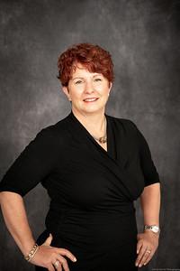 Cheryl Petersilge-13