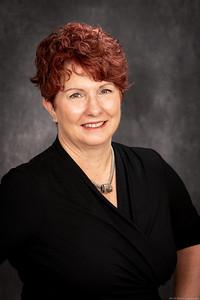 Cheryl Petersilge-21