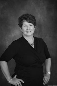 Cheryl Petersilge-14