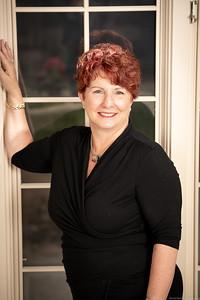 Cheryl Petersilge-41
