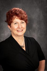 Cheryl Petersilge-17