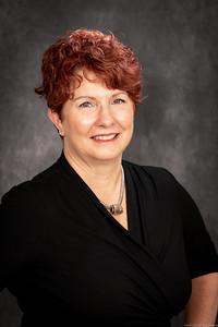 Cheryl Petersilge-19