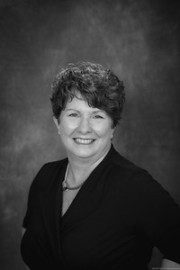Cheryl Petersilge-32