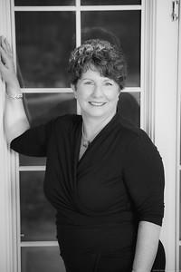 Cheryl Petersilge-42