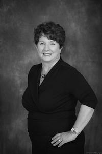 Cheryl Petersilge-28