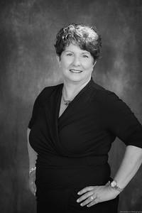 Cheryl Petersilge-8