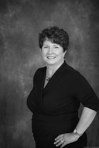 Cheryl Petersilge-24