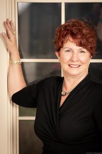 Cheryl Petersilge-39