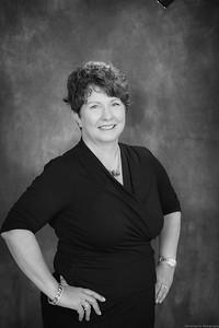 Cheryl Petersilge-18