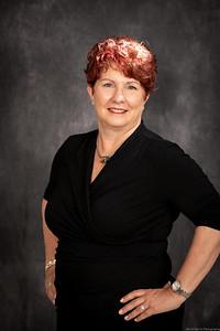 Cheryl Petersilge-7
