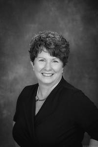 Cheryl Petersilge-30
