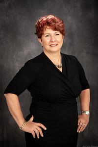 Cheryl Petersilge-15