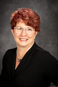 Cheryl Petersilge-33