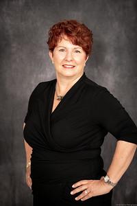 Cheryl Petersilge-9