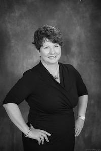 Cheryl Petersilge-22