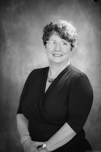 Cheryl Petersilge-2