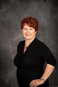 Cheryl Petersilge-25