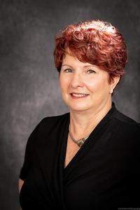 Cheryl Petersilge-3