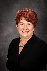 Cheryl Petersilge-31