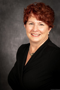 Cheryl Petersilge-37