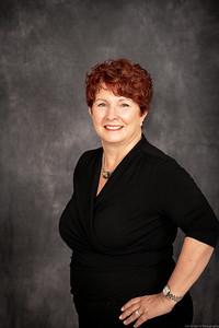Cheryl Petersilge-23