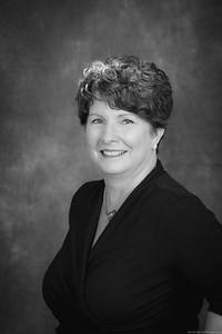 Cheryl Petersilge-36